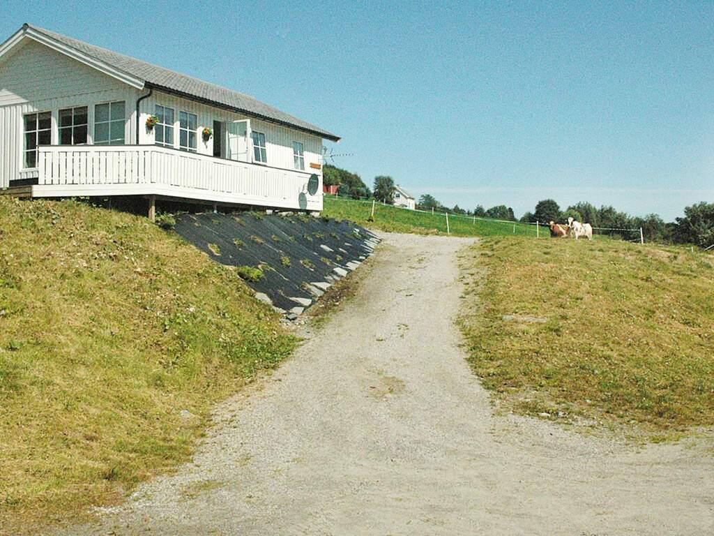 Zusatzbild Nr. 05 von Ferienhaus No. 55777 in Averøy