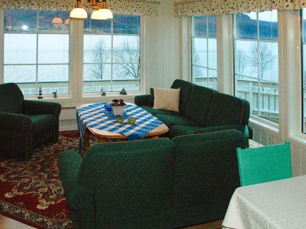 Zusatzbild Nr. 06 von Ferienhaus No. 55777 in Averøy