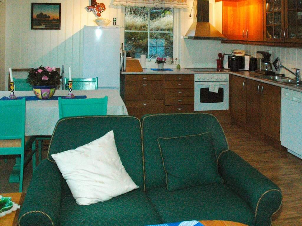 Zusatzbild Nr. 08 von Ferienhaus No. 55777 in Averøy