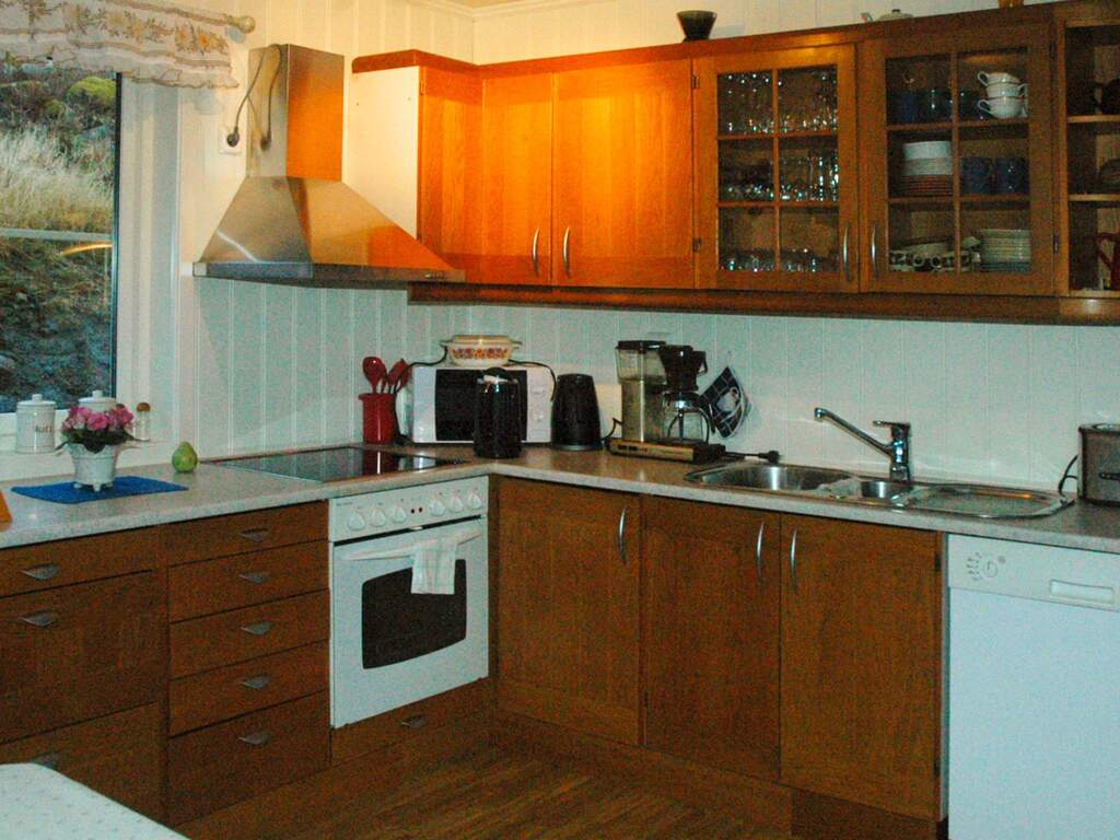 Zusatzbild Nr. 09 von Ferienhaus No. 55777 in Averøy