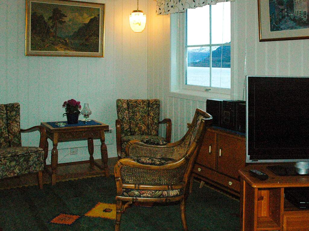 Zusatzbild Nr. 10 von Ferienhaus No. 55777 in Averøy