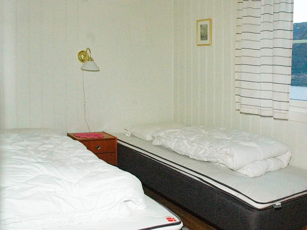 Zusatzbild Nr. 11 von Ferienhaus No. 55777 in Averøy