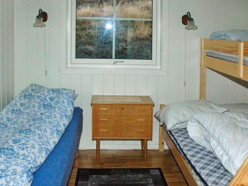 Zusatzbild Nr. 12 von Ferienhaus No. 55777 in Averøy