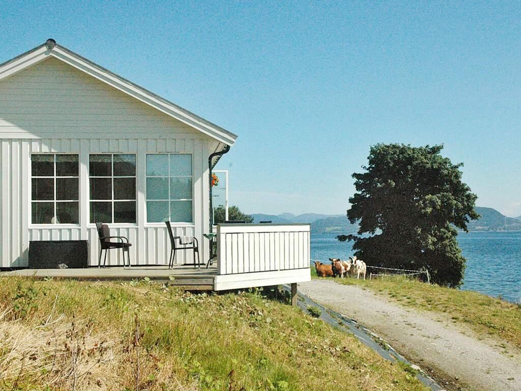Zusatzbild Nr. 14 von Ferienhaus No. 55777 in Averøy