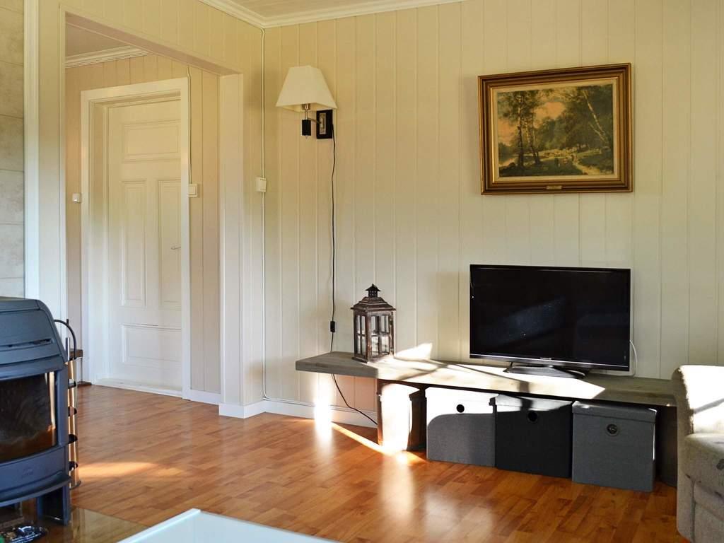 Zusatzbild Nr. 03 von Ferienhaus No. 55780 in Laukvik