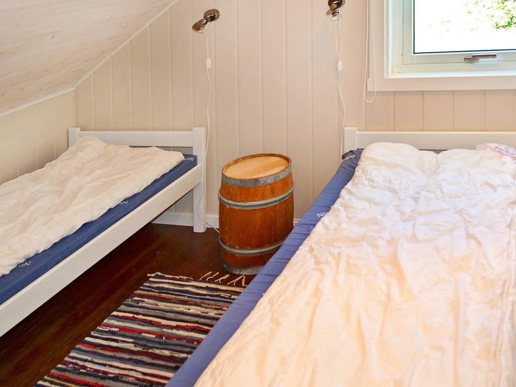 Zusatzbild Nr. 06 von Ferienhaus No. 55780 in Laukvik