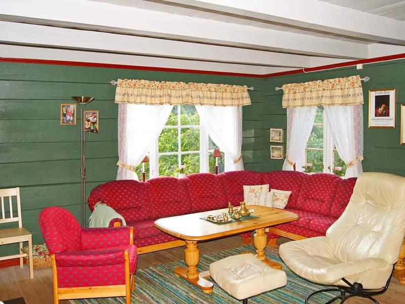 Zusatzbild Nr. 05 von Ferienhaus No. 55781 in Tafjord