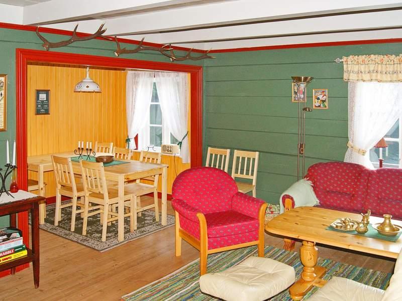 Zusatzbild Nr. 06 von Ferienhaus No. 55781 in Tafjord