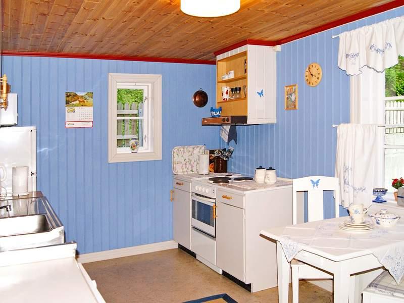 Zusatzbild Nr. 07 von Ferienhaus No. 55781 in Tafjord