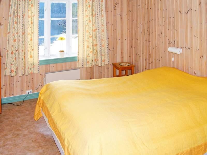 Zusatzbild Nr. 08 von Ferienhaus No. 55781 in Tafjord