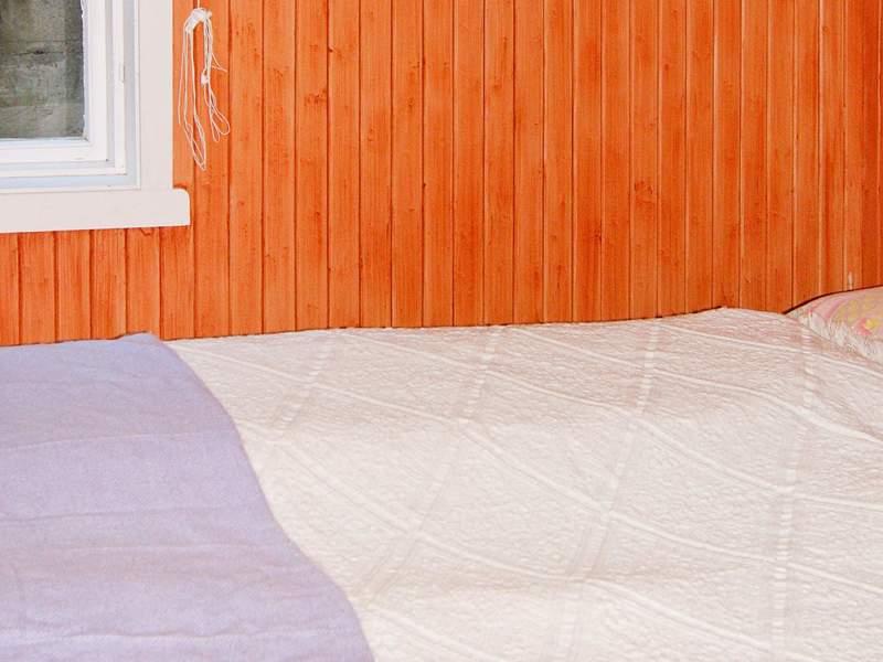 Zusatzbild Nr. 11 von Ferienhaus No. 55781 in Tafjord
