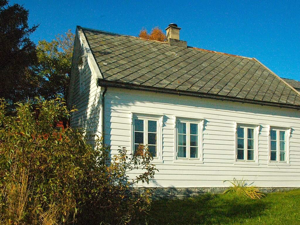 Zusatzbild Nr. 01 von Ferienhaus No. 55790 in Fj�rtoft