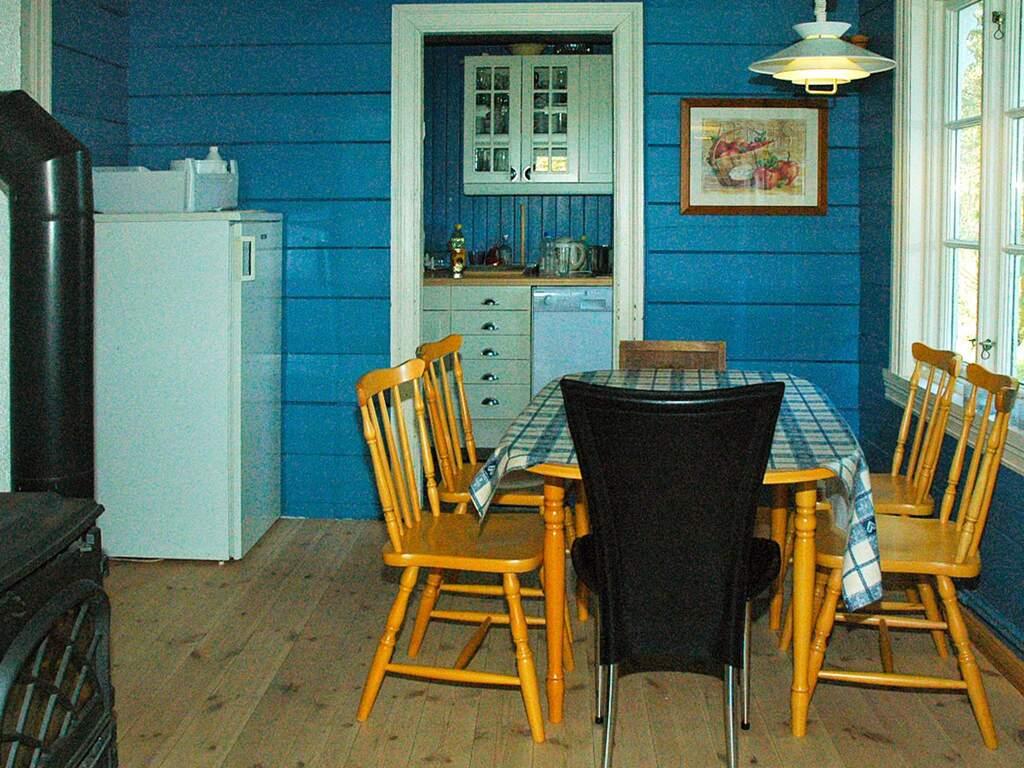 Zusatzbild Nr. 04 von Ferienhaus No. 55790 in Fj�rtoft