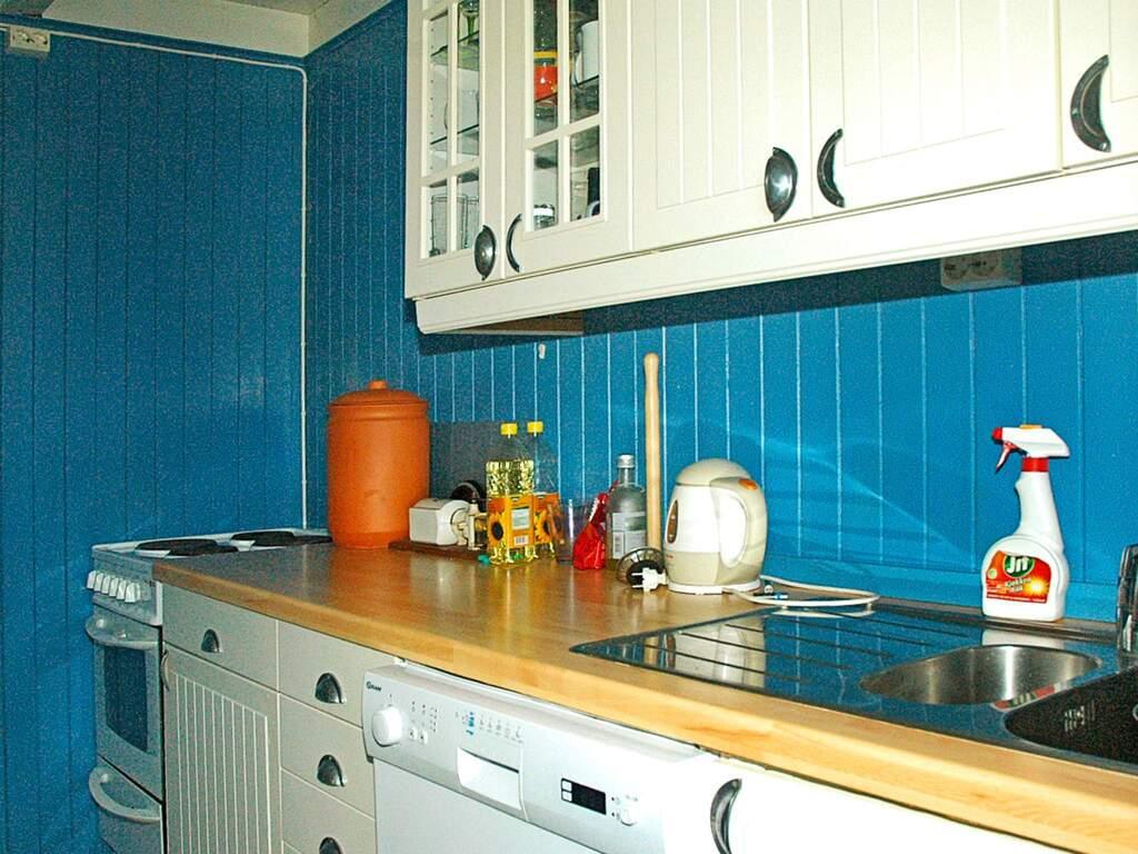 Zusatzbild Nr. 05 von Ferienhaus No. 55790 in Fj�rtoft