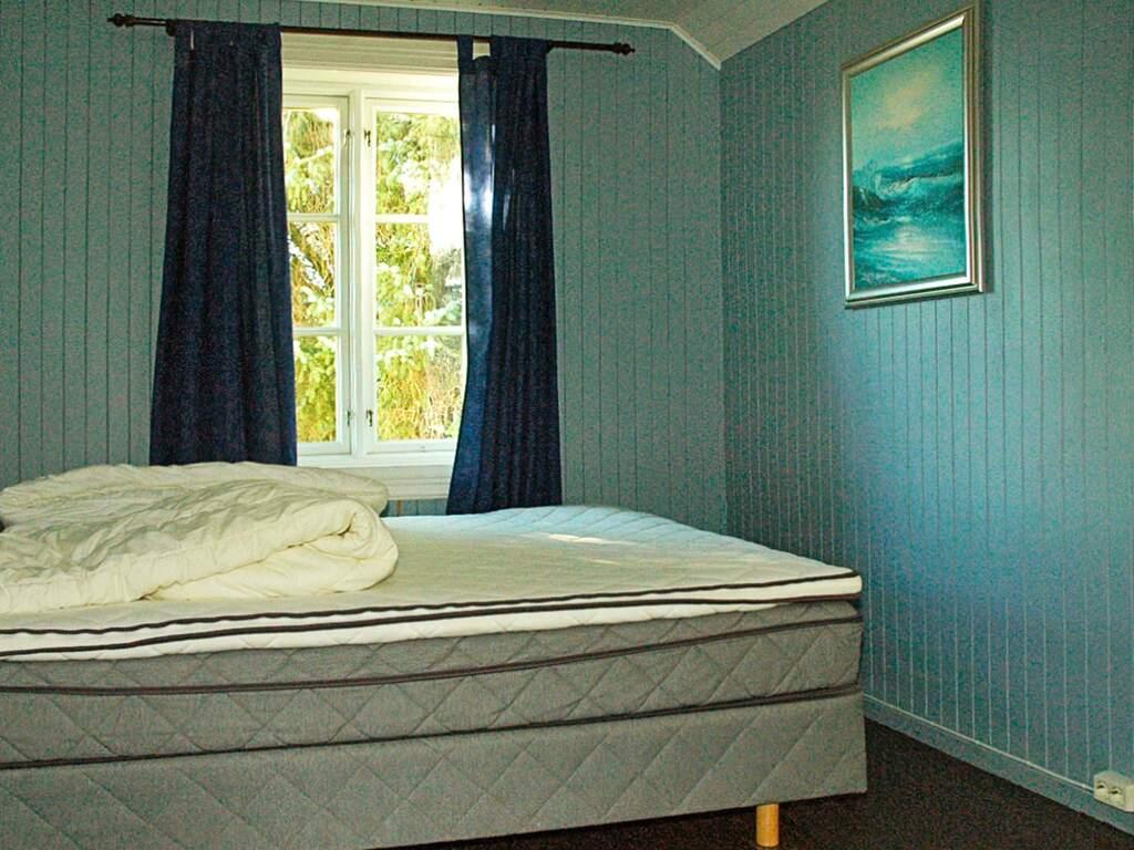 Zusatzbild Nr. 06 von Ferienhaus No. 55790 in Fj�rtoft