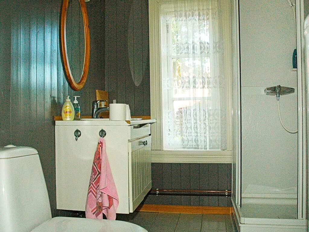 Zusatzbild Nr. 09 von Ferienhaus No. 55790 in Fj�rtoft