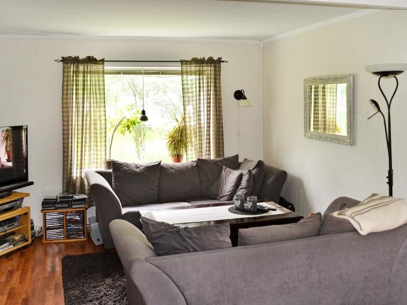 Zusatzbild Nr. 02 von Ferienhaus No. 55814 in Storvik