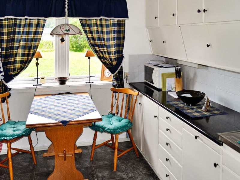 Zusatzbild Nr. 04 von Ferienhaus No. 55814 in Storvik