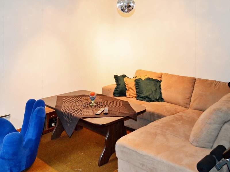 Zusatzbild Nr. 07 von Ferienhaus No. 55814 in Storvik