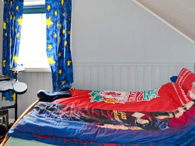 Zusatzbild Nr. 10 von Ferienhaus No. 55814 in Storvik