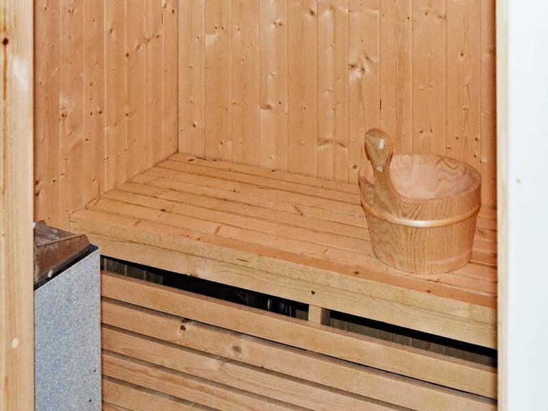 Zusatzbild Nr. 12 von Ferienhaus No. 55814 in Storvik