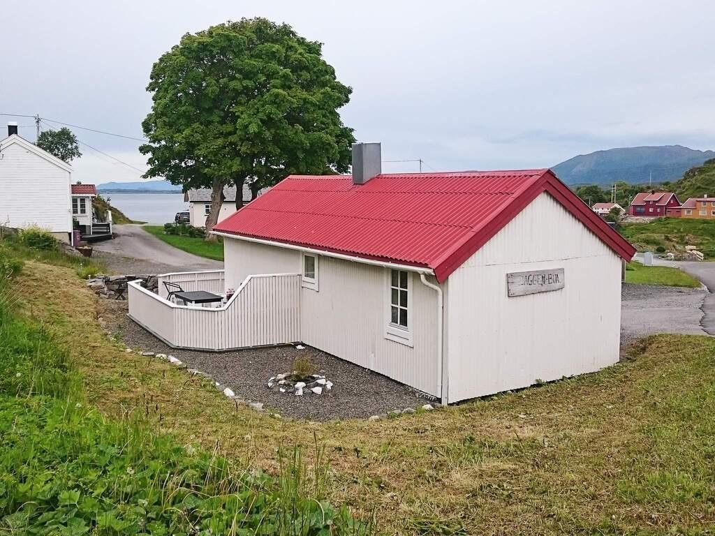 Zusatzbild Nr. 04 von Ferienhaus No. 56099 in Vevang