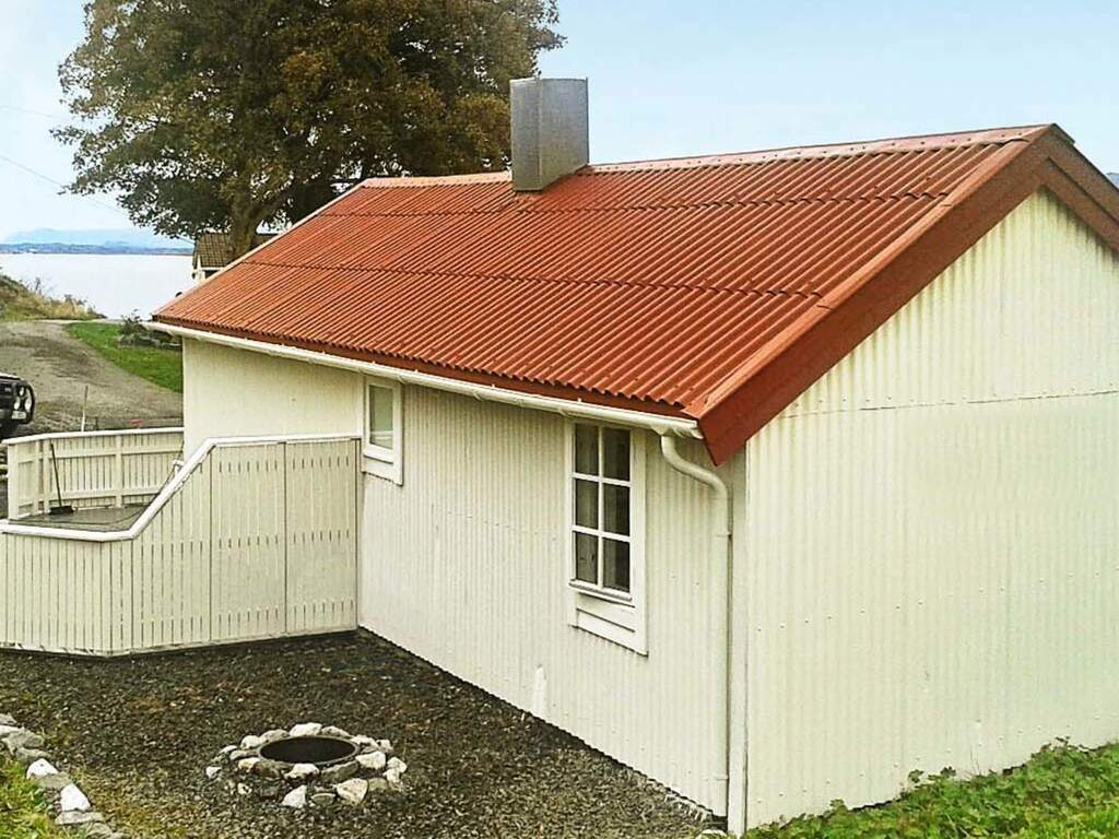 Zusatzbild Nr. 05 von Ferienhaus No. 56099 in Vevang