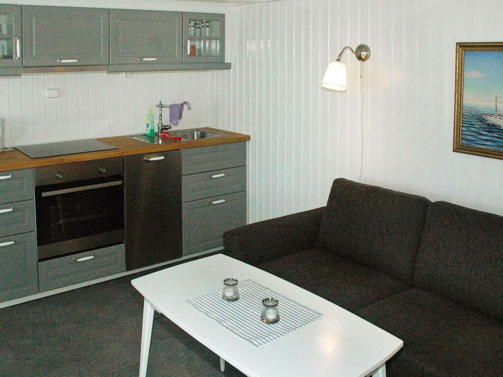 Zusatzbild Nr. 08 von Ferienhaus No. 56099 in Vevang