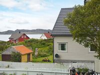 Ferienhaus No. 56401 in Atløy in Atløy - kleines Detailbild