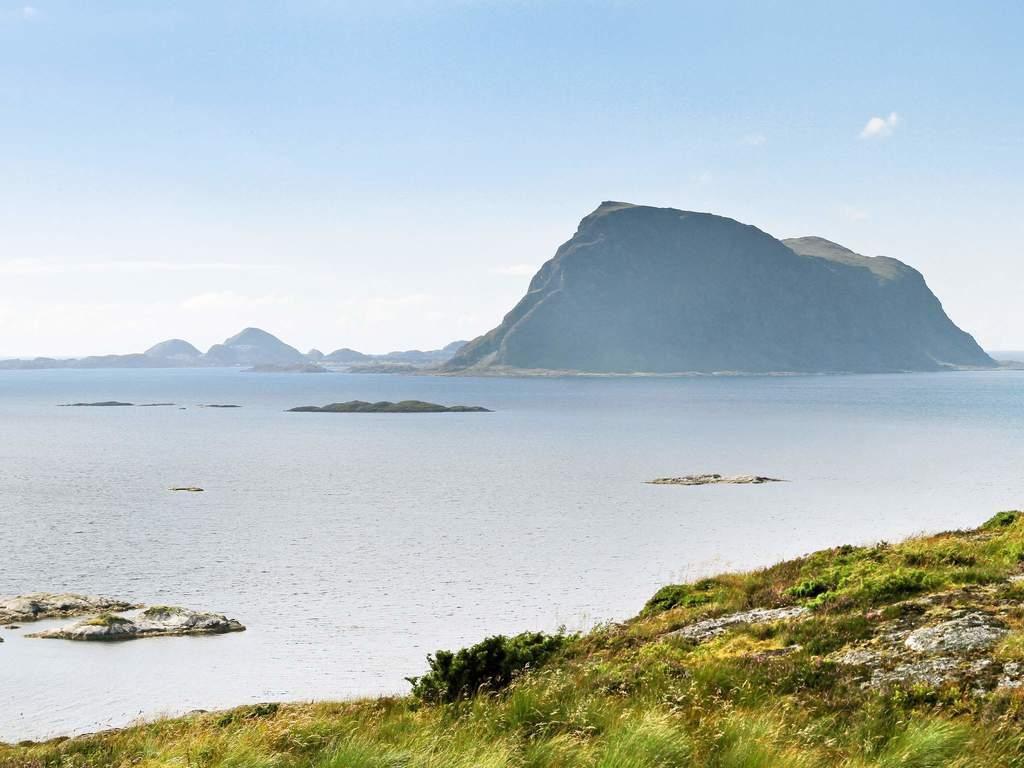 Umgebung von Ferienhaus No. 56401 in Atløy