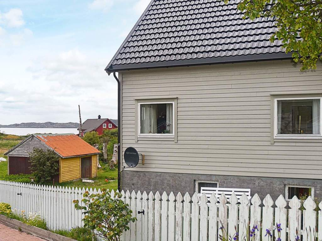 Zusatzbild Nr. 01 von Ferienhaus No. 56401 in Atløy