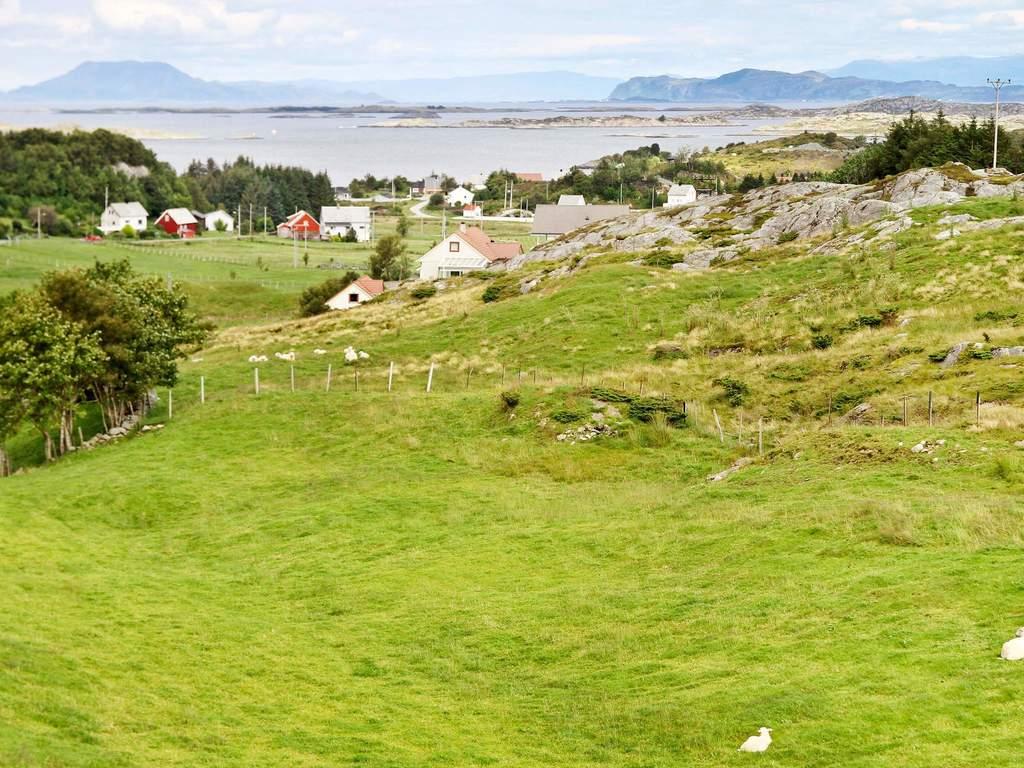 Zusatzbild Nr. 03 von Ferienhaus No. 56401 in Atløy