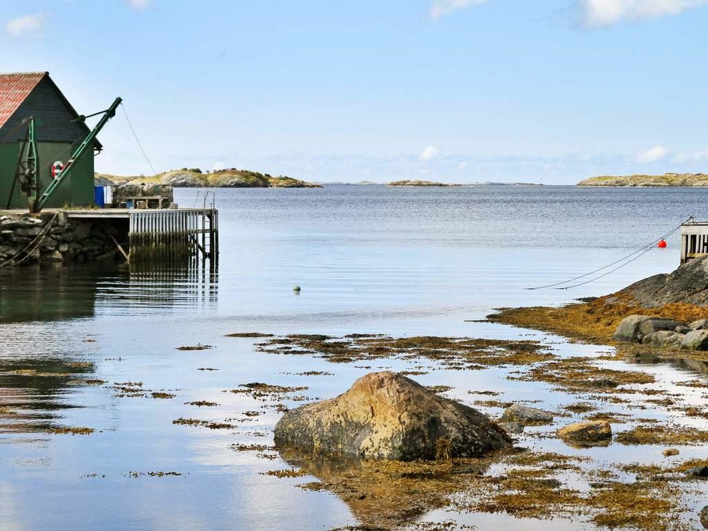 Zusatzbild Nr. 04 von Ferienhaus No. 56401 in Atløy