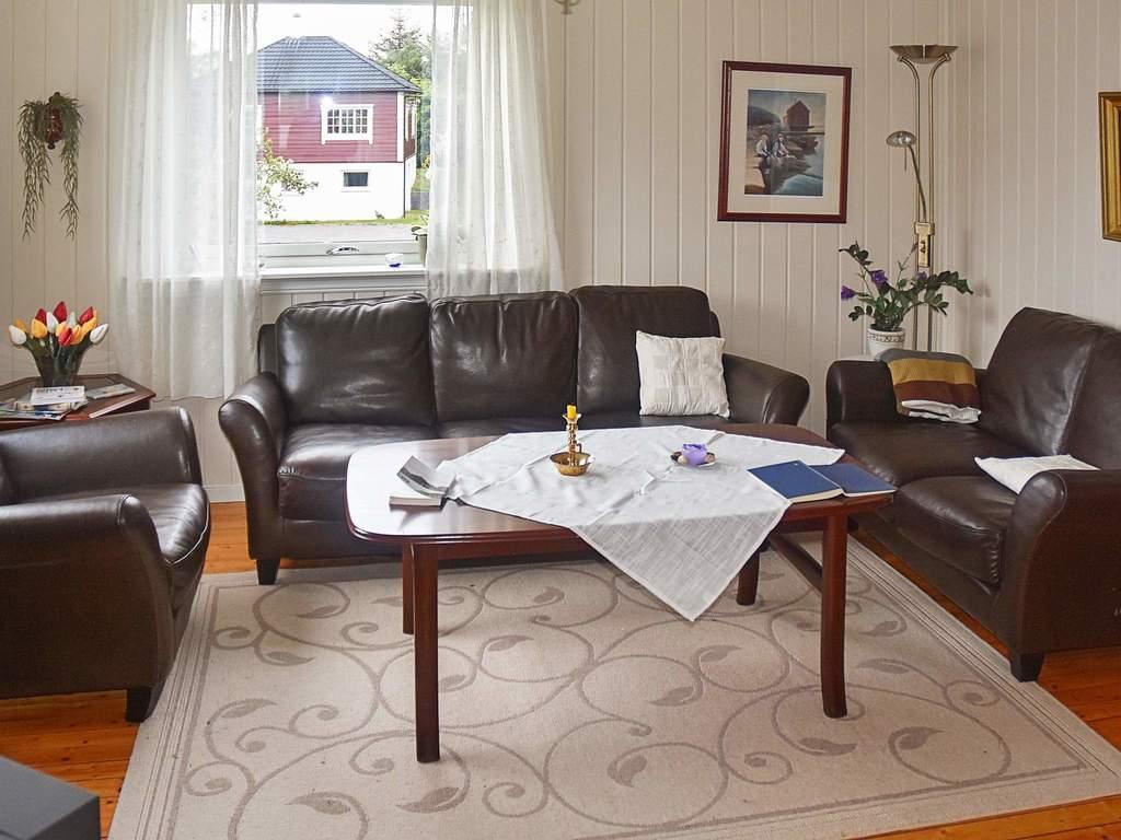 Zusatzbild Nr. 06 von Ferienhaus No. 56401 in Atløy