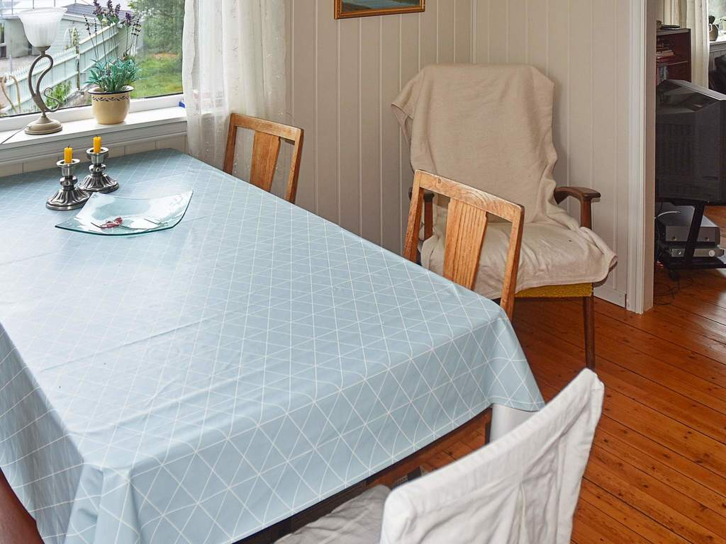 Zusatzbild Nr. 08 von Ferienhaus No. 56401 in Atløy