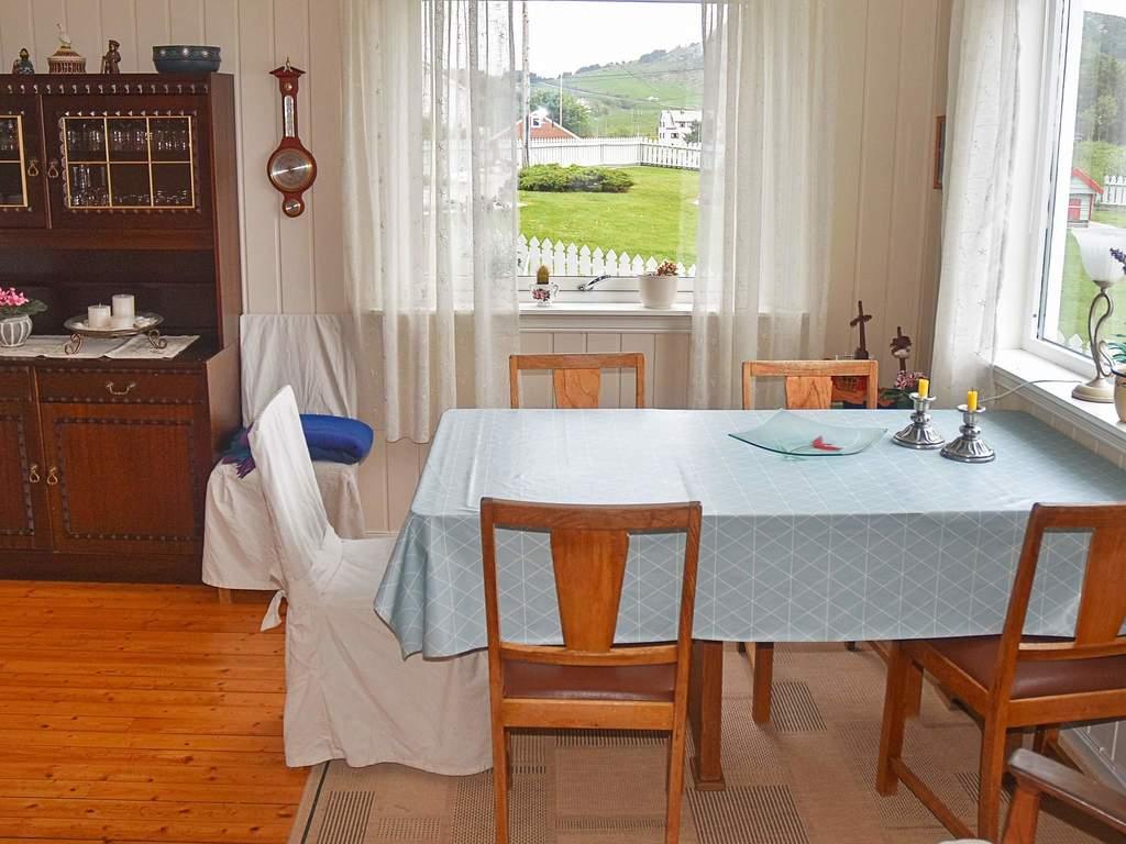 Zusatzbild Nr. 09 von Ferienhaus No. 56401 in Atløy