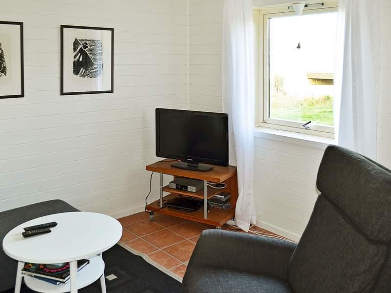 Zusatzbild Nr. 09 von Ferienhaus No. 56519 in Digermulen