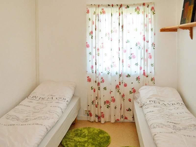 Zusatzbild Nr. 10 von Ferienhaus No. 56519 in Digermulen