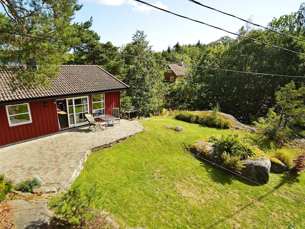 Zusatzbild Nr. 04 von Ferienhaus No. 56535 in Tvedestrand