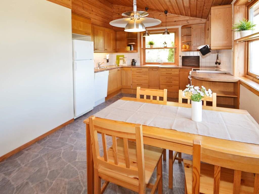 Zusatzbild Nr. 12 von Ferienhaus No. 56535 in Tvedestrand