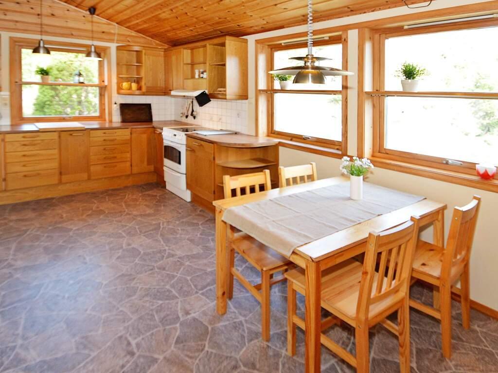 Zusatzbild Nr. 13 von Ferienhaus No. 56535 in Tvedestrand