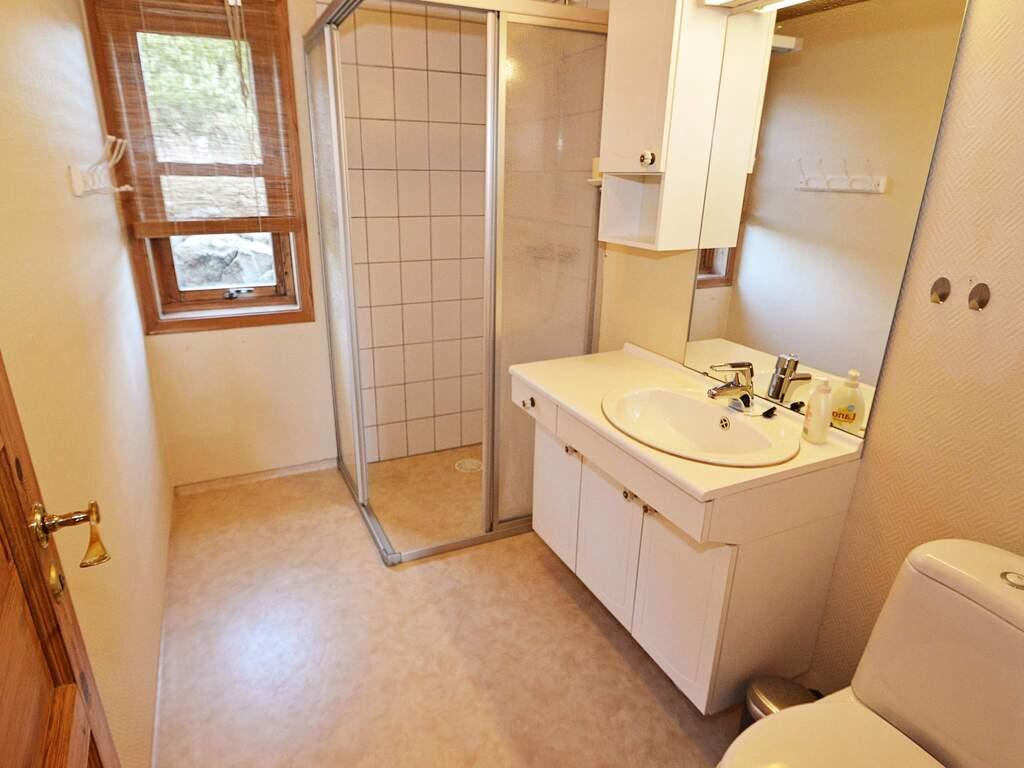 Zusatzbild Nr. 14 von Ferienhaus No. 56535 in Tvedestrand