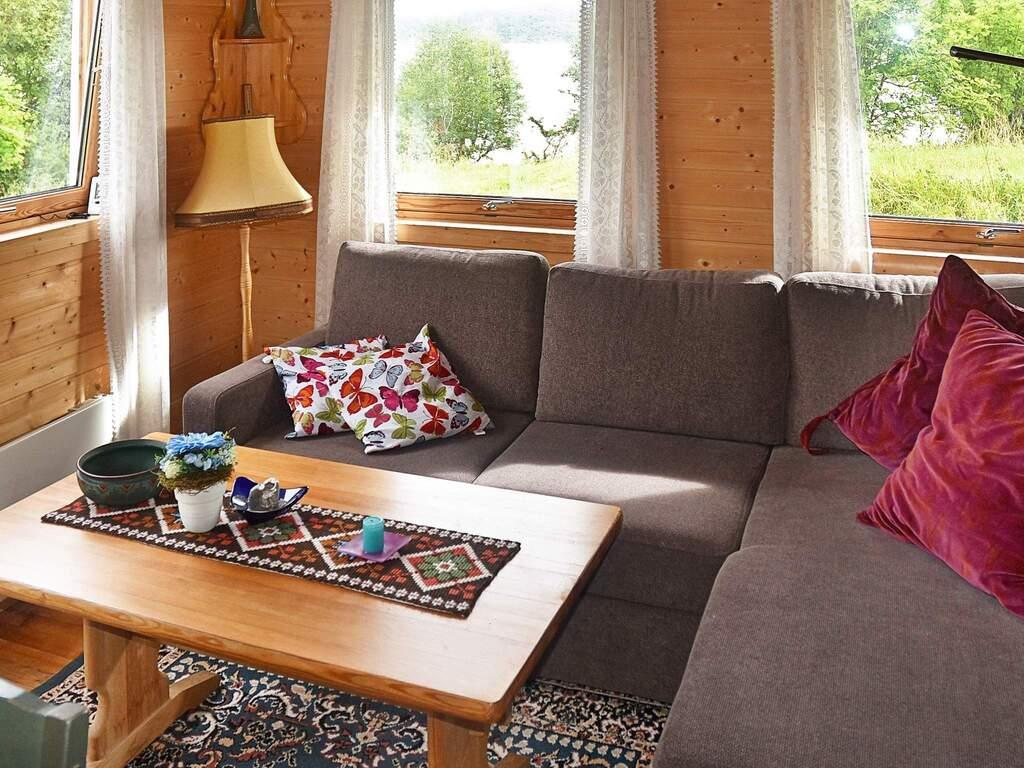 Zusatzbild Nr. 06 von Ferienhaus No. 56560 in Hitra