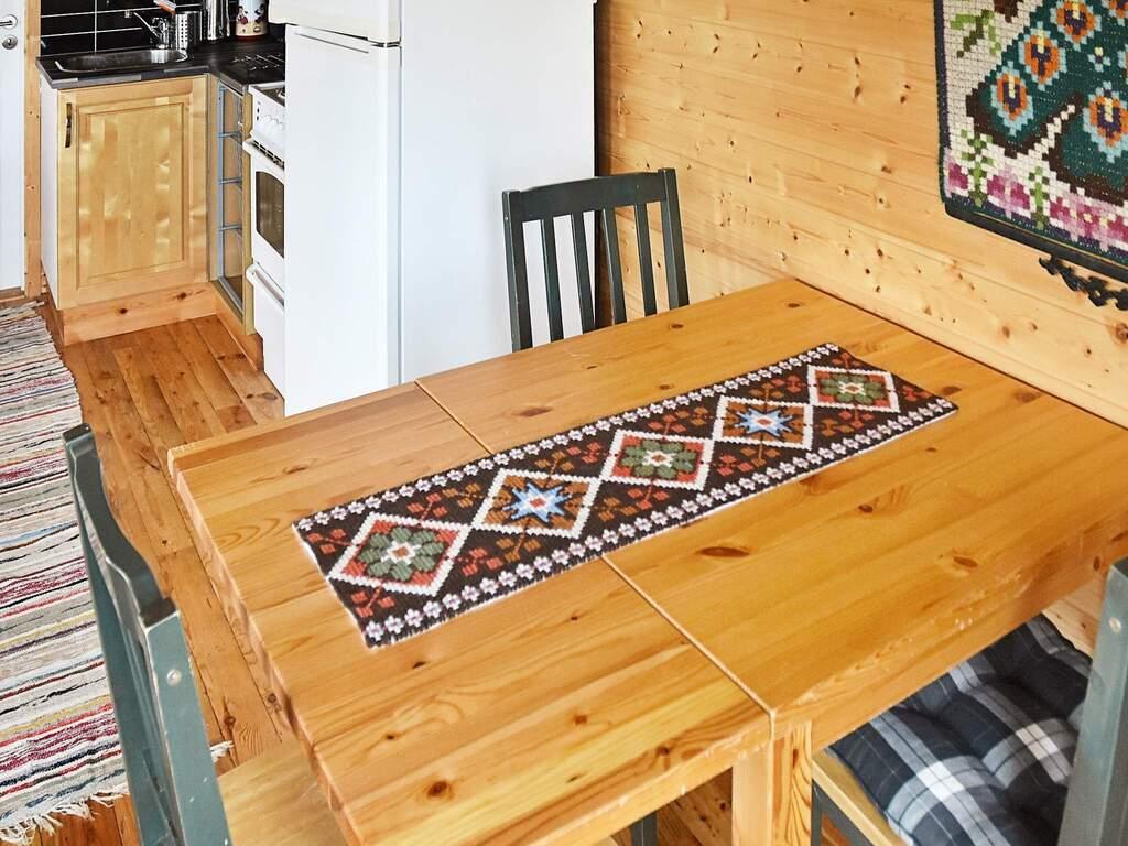 Zusatzbild Nr. 09 von Ferienhaus No. 56560 in Hitra