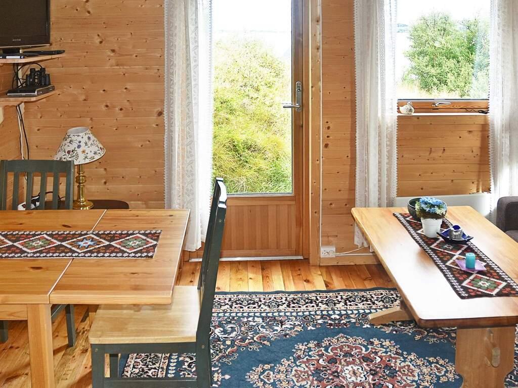 Zusatzbild Nr. 10 von Ferienhaus No. 56560 in Hitra