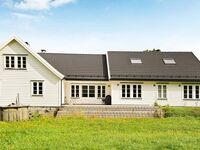 Ferienhaus in Kvammen, Haus Nr. 56564 in Kvammen - kleines Detailbild