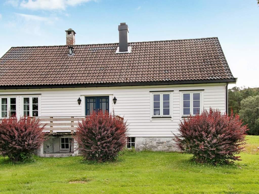 Zusatzbild Nr. 02 von Ferienhaus No. 56564 in Kvammen