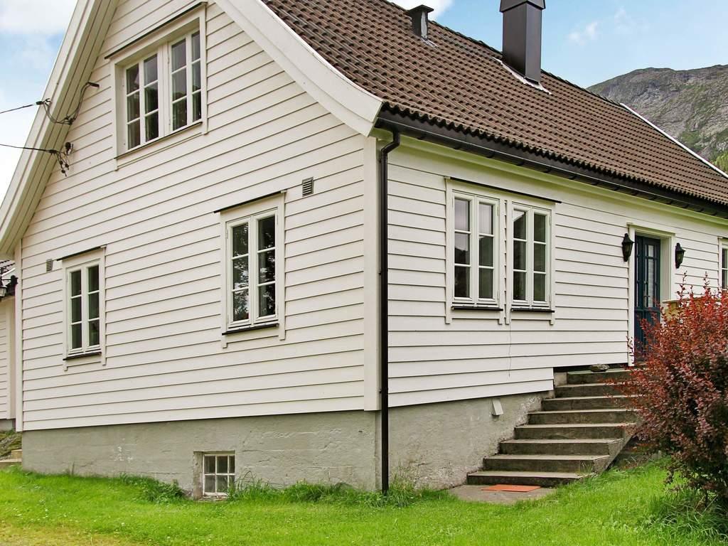 Zusatzbild Nr. 03 von Ferienhaus No. 56564 in Kvammen