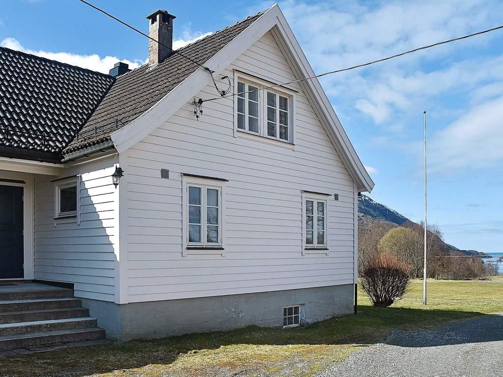 Zusatzbild Nr. 04 von Ferienhaus No. 56564 in Kvammen