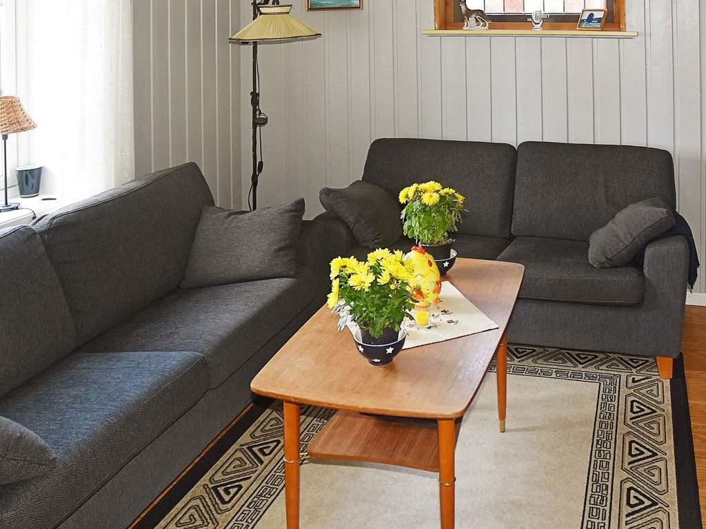 Zusatzbild Nr. 07 von Ferienhaus No. 56564 in Kvammen